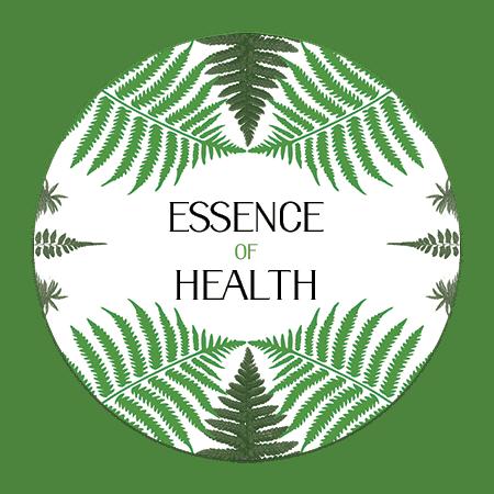 essence-of-health-logo