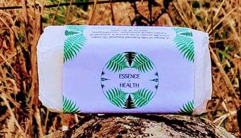 organic-essential-oil-cinnamon-honey-handmade-soap