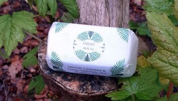 organic-essential-oil-lavender-lemon-honey-handmade-soap