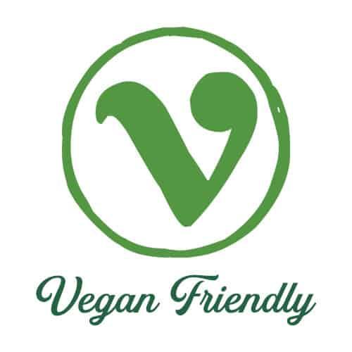 vegan-friendly-handmade-essential-oil-soaps
