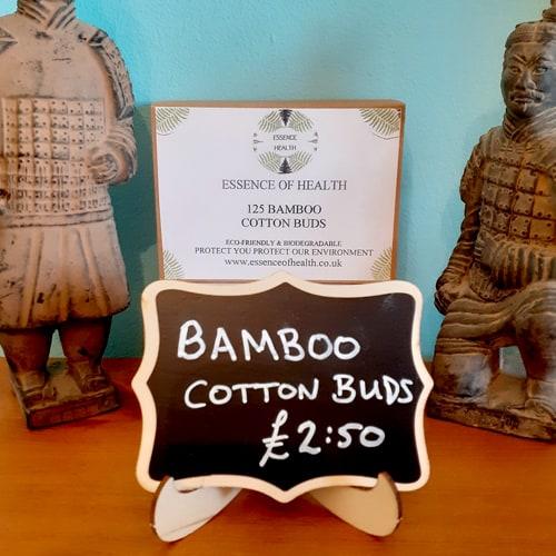 bamboo-cotton-buds