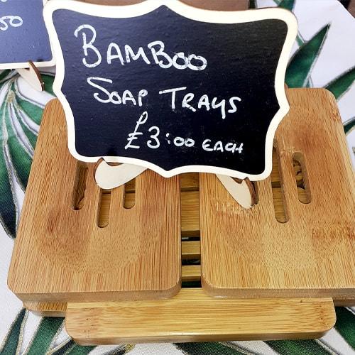 bamboo-soap-trays