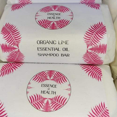 essential-oil-organic-lavender-lemon-handmade-soap