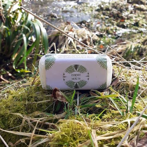 essential-oil-organic-rosemary-handmade-soap
