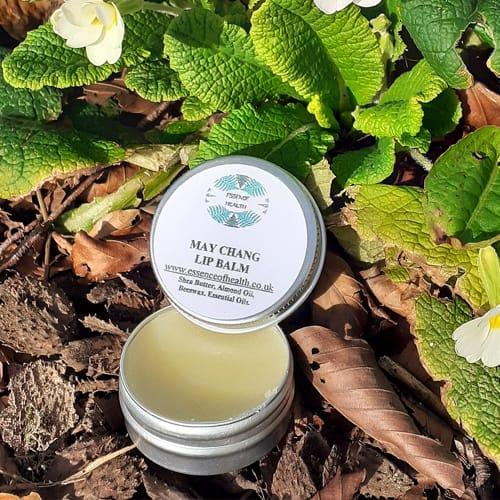 essential-oil-organic-handmade-soap-Frankincense