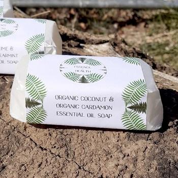 organic-coconut-cardamon-essential-oil-handmade-soap
