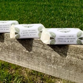 organic-lemon-juniperberry-essential-oil-handmade-soap