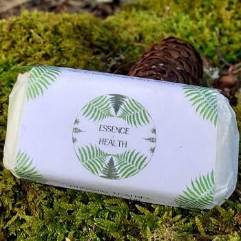 organic-teatree-essential-oil-honey-handmade-soap
