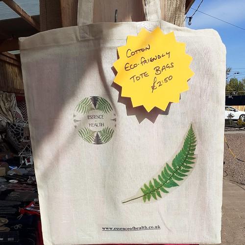 organic-tote-bags